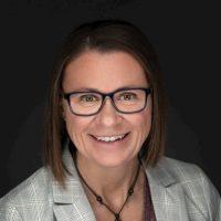 Erin Larkin