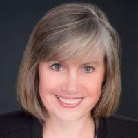 Cheryl Beth Kuchler