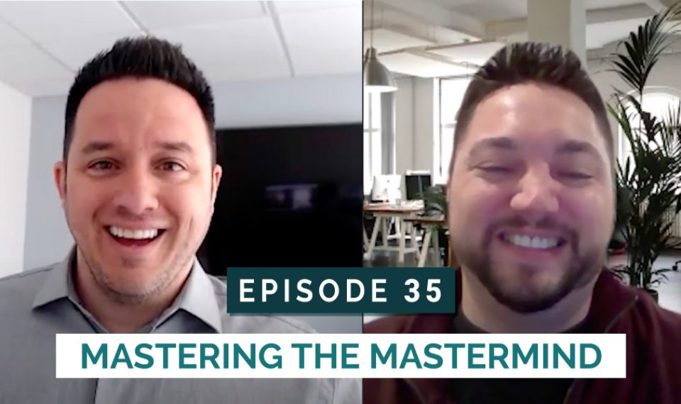 Mastering the Mastermind